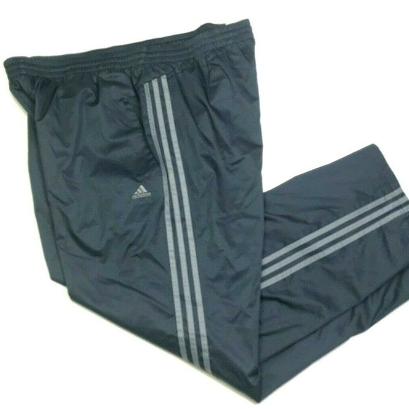 adidas Other - Adidas Climaproof Climalite Men's Pants Size 2XL